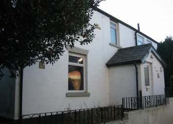 Thumbnail 6 bed cottage for sale in Mill House, Mill Lane, Farington Moss, Leyland