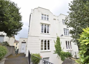 Thumbnail 2 bed flat for sale in Sydenham Hill, Cotham, Bristol