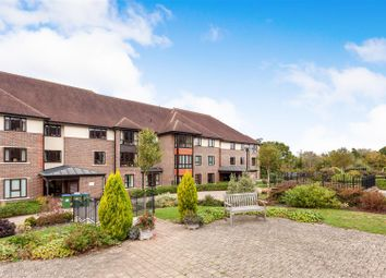 Thumbnail 2 bedroom flat for sale in St Georges Park, Ditchling Road, Burgess Hill