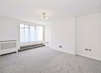 Thumbnail 3 bedroom flat to rent in Regency Lodge, London