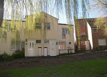 Thumbnail 3 bed semi-detached house to rent in Pageant Drive, Telford