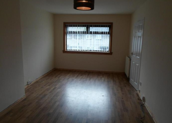 Thumbnail 2 bedroom terraced house to rent in Buttars Road, Dundee