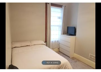 Thumbnail Room to rent in Beulah Road, Thornton Heath