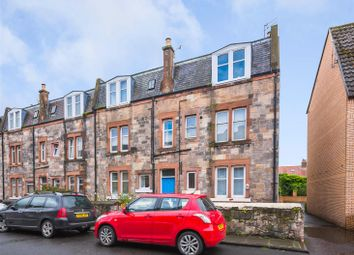 Thumbnail 1 bed flat for sale in Hercus Loan, Musselburgh
