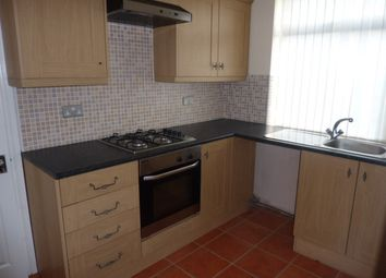 Thumbnail 2 bed flat to rent in Marondale Avenue, Walkergate, Newcastle Upon Tyne
