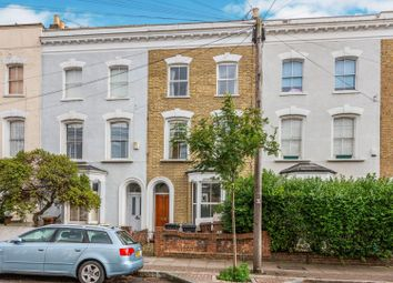 3 bed maisonette for sale in Walford Road, Stoke Newington N16