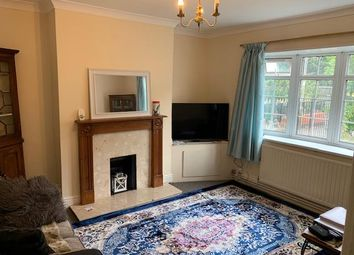 3 bed cottage for sale in Coplow Cottages, Coplow Street, Edgbaston, Birmingham B16