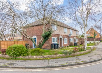 2 bed maisonette for sale in Shooters Road, Enfield EN2