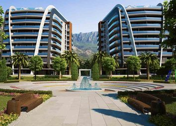 Thumbnail 1 bed apartment for sale in Im42, Bar, Montenegro