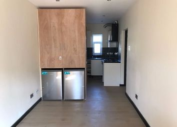 Thumbnail  Terraced house to rent in Lichfield Road, Dagenham