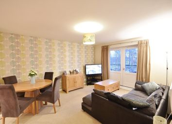 Thumbnail 2 bedroom flat for sale in Clarendon Mews, Gosforth, Newcastle Upon Tyne