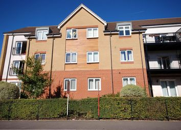 Thumbnail 2 bed flat for sale in Hollybrook Park, Clarence Road, Bristol