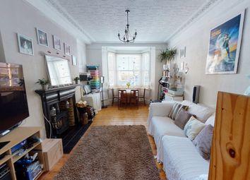 Arundel Road, Brighton BN2. 2 bed maisonette for sale