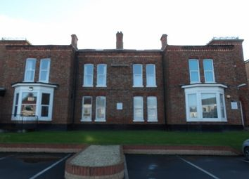 Thumbnail 2 bed property to rent in Coatham Road, Redcar