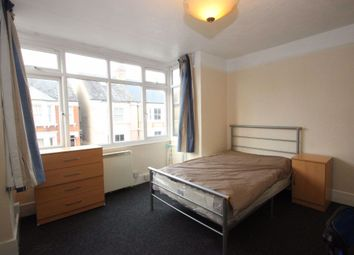 1 bed property to rent in Bartlemas Road, Oxford OX4