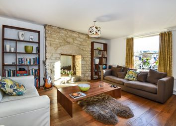 Thumbnail 5 bed cottage for sale in Spring Hill, Nailsworth, Stroud
