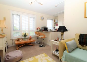 Thumbnail 1 bed property for sale in Gillsland Road, Edinburgh