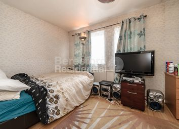 Thumbnail 5 bedroom end terrace house for sale in Malham Road, Forest Hill