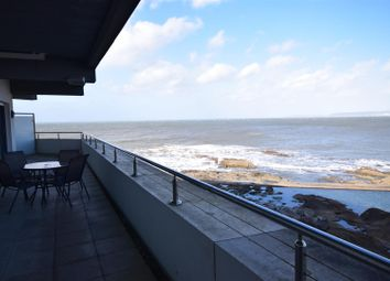 Thumbnail 2 bed flat for sale in Merley Road, Westward Ho, Bideford