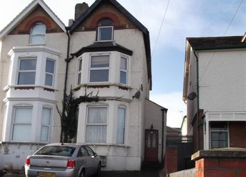 Thumbnail Studio to rent in Summerhill Road, Dartford