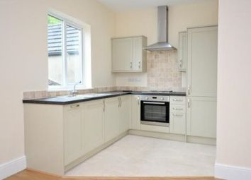 Thumbnail 1 bed flat to rent in Old Farm, High Street, Holme-On-Spalding-Moor, York