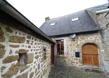 Thumbnail 2 bed country house for sale in 53110 Lassay-Les-Châteaux, France