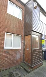 Thumbnail 3 bedroom property for sale in Castlehey, Skelmersdale