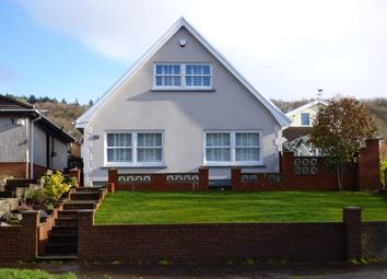 Thumbnail Property for sale in Waun Sterw, Pontardawe, Swansea