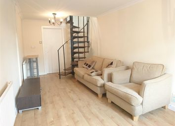 Thumbnail 1 bedroom property to rent in Recorder Street, Swansea