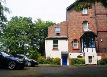 Thumbnail 2 bed flat to rent in South Drive, Wavertree, Liverpool