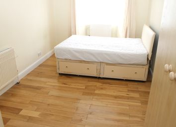 Thumbnail Studio to rent in Tottenhall Road, Wood Green/Palmers Green