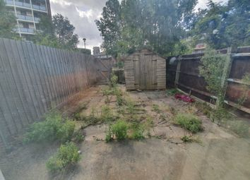 3 bed maisonette for sale in Star Lane, Canning Town E16