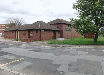 Thumbnail Property for sale in Breckfield Road South, Liverpool