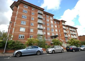 Thumbnail 2 bed flat to rent in Osbourne House, Coventry