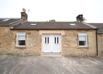 Thumbnail 3 bedroom terraced house for sale in Hill Street, Larkhall