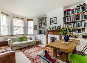 Thumbnail 2 bed flat for sale in Perryn House, Acton