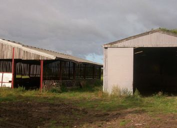 Thumbnail Light industrial to let in Ashington Lane, Limington, Yeovil, Somerset