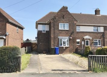 Thumbnail 3 bed semi-detached house for sale in Jubilee Avenue, Boston, Lincolnshire, England