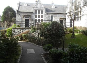 Thumbnail 3 bed flat to rent in 45G Kings Gate, Aberdeen