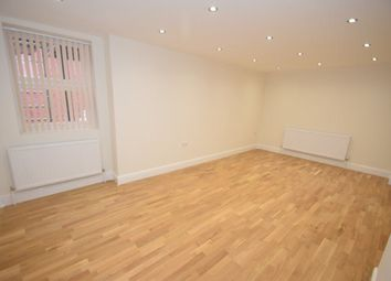 Thumbnail 1 bed flat to rent in Dukes Avenue, New Malden, Surrey