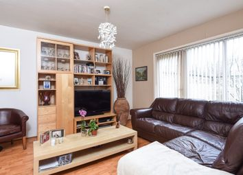 Thumbnail 4 bedroom property for sale in Suffolk Road, London