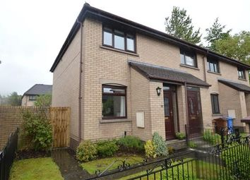 Thumbnail 2 bedroom property for sale in Mavisbank Gardens, Glasgow