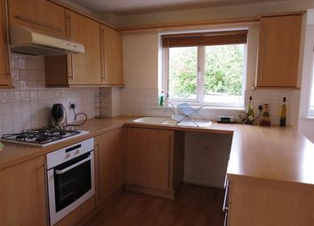 Thumbnail 3 bedroom property to rent in Willenhall Road, Wolverhampton