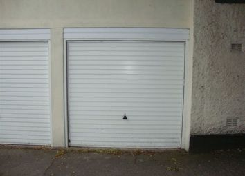 Thumbnail Property to rent in Junction Road, Newport