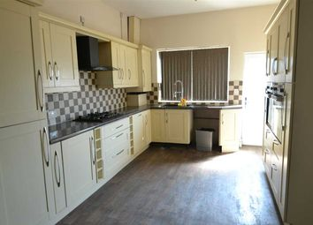 Thumbnail 3 bedroom detached house to rent in Heath Lane, West Bromwich