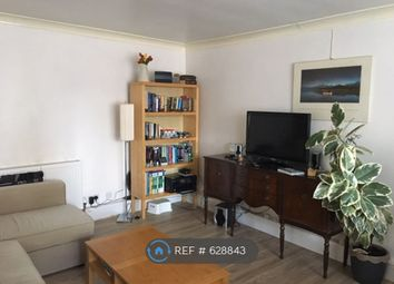 Thumbnail 2 bed flat to rent in Clarke Court, Sheffield