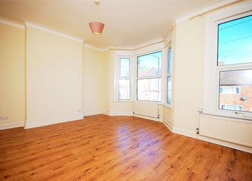 Thumbnail 2 bedroom flat to rent in Mortimer Road, Kensal Rise, London