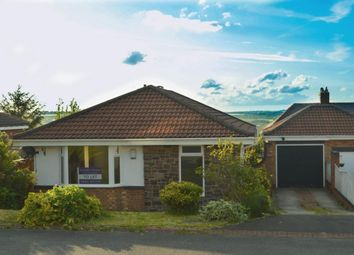 Thumbnail 3 bedroom bungalow to rent in Edgewell Grange, Prudhoe