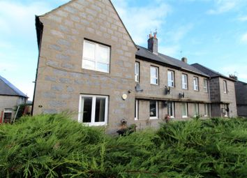 3 bed flat for sale in Abbotswell Crescent, Kincorth, Aberdeen AB12