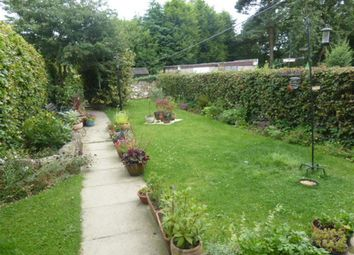 Thumbnail 3 bed property to rent in Argosy Close, Bawtry, Doncaster